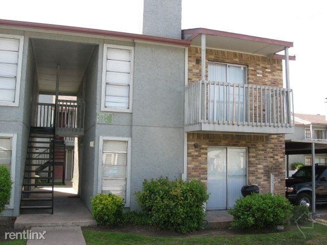 1 Bedroom, Bachman-Northwest Highway Rental in Dallas for $475 - Photo 1