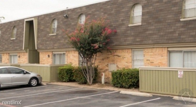 1 Bedroom, Wedgwood South Rental in Dallas for $770 - Photo 1