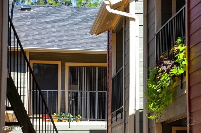 1 Bedroom, Bachman-Northwest Highway Rental in Dallas for $698 - Photo 1