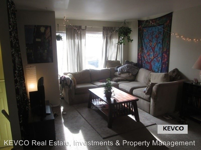 4 Bedrooms, Thunderbird East Rental in Fort Collins, CO for $1,695 - Photo 1