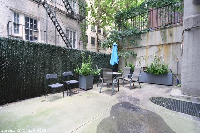 1 Bedroom, Yorkville Rental in NYC for $2,618 - Photo 1