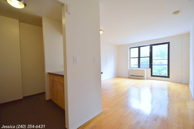 1 Bedroom, Yorkville Rental in NYC for $2,659 - Photo 1