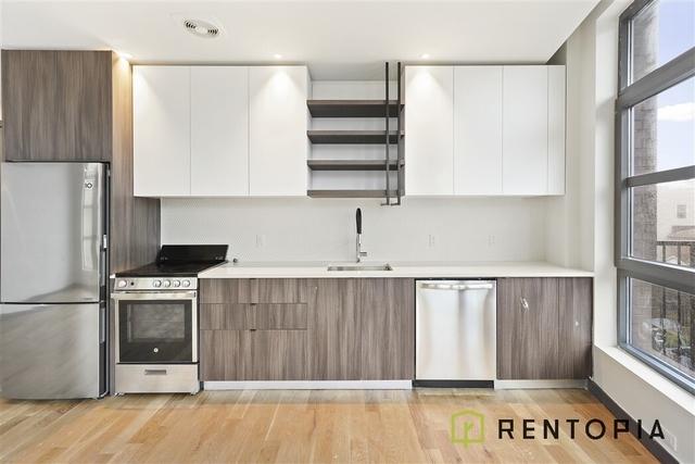 2 Bedrooms, Bushwick Rental in NYC for $2,520 - Photo 1