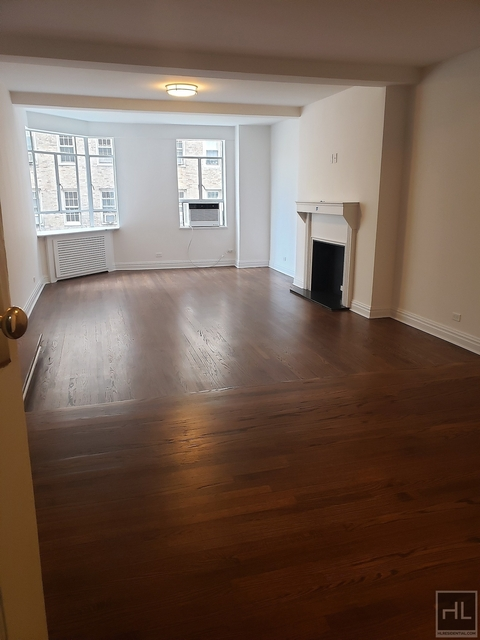 2 Bedrooms, Greenwich Village Rental in NYC for $8,500 - Photo 1
