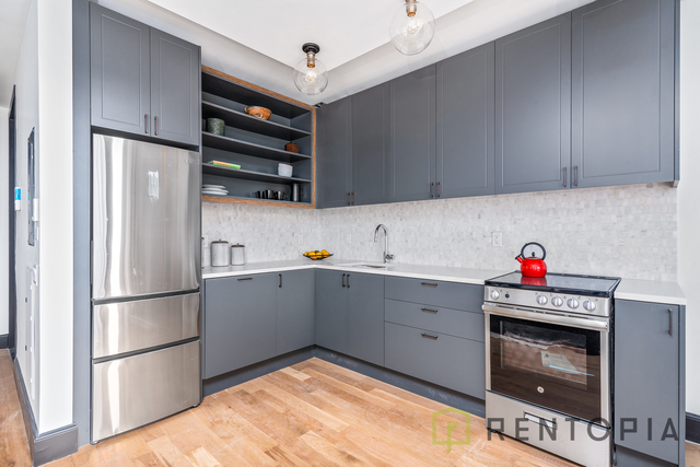 Studio, Bedford-Stuyvesant Rental in NYC for $1,804 - Photo 1