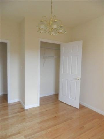 4 Bedrooms, Fort George Rental in NYC for $3,300 - Photo 1