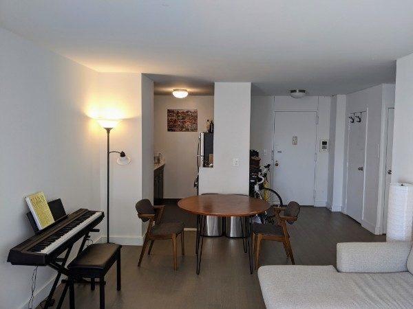 1 Bedroom, Greenwich Village Rental in NYC for $3,990 - Photo 2