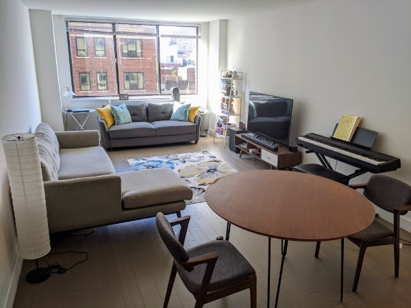 1 Bedroom, Greenwich Village Rental in NYC for $3,570 - Photo 1