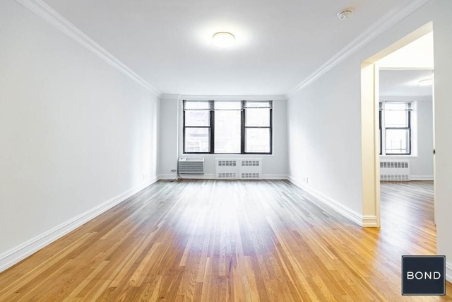 2 Bedrooms, West Village Rental in NYC for $4,667 - Photo 1