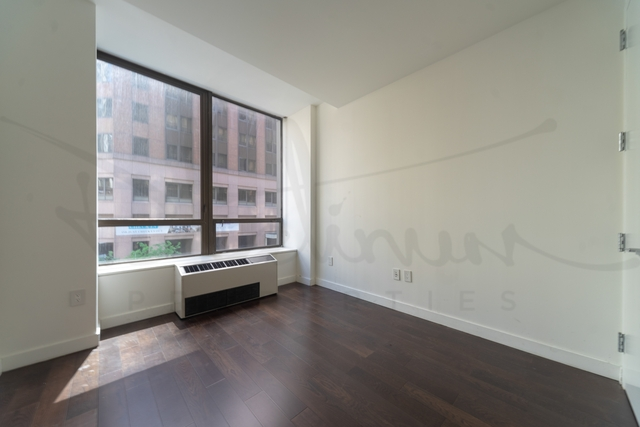 Studio, Financial District Rental in NYC for $2,155 - Photo 2