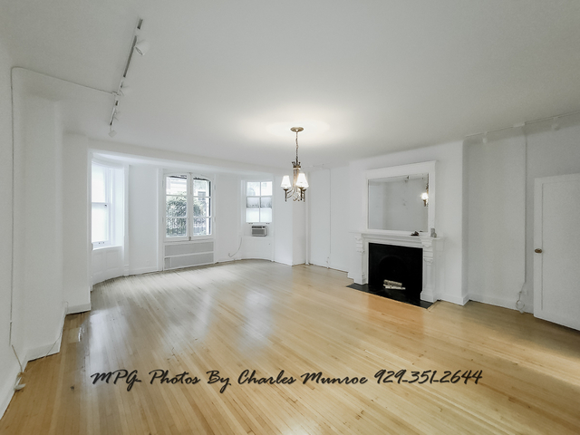 Studio, Lenox Hill Rental in NYC for $2,841 - Photo 1