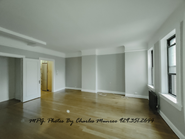 1 Bedroom, Upper East Side Rental in NYC for $3,070 - Photo 2