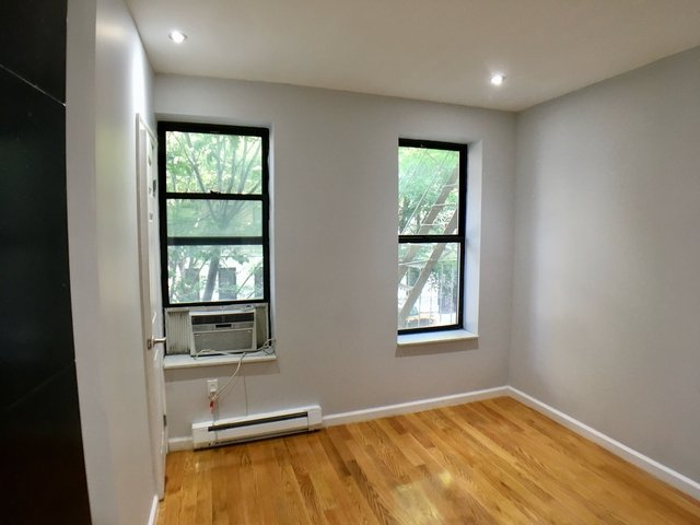3 Bedrooms, Central Harlem Rental in NYC for $2,600 - Photo 1
