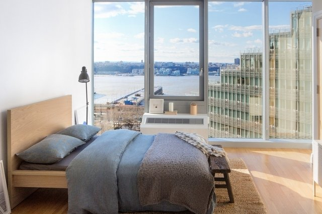 Studio, Hell's Kitchen Rental in NYC for $2,269 - Photo 1