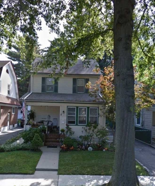 1 Bedroom, Floral Park Rental in Long Island, NY for $1,850 - Photo 1