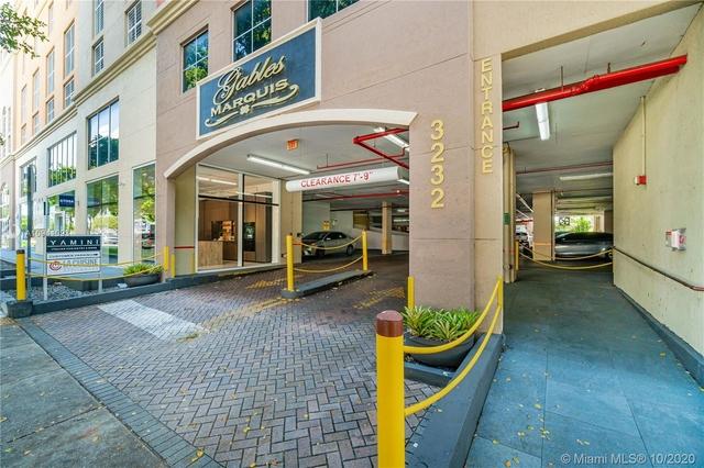 1 Bedroom, Miami Urban Acres Rental in Miami, FL for $1,950 - Photo 1