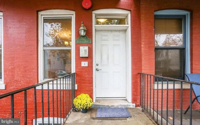 2 Bedrooms, Columbia Heights Rental in Washington, DC for $2,700 - Photo 2