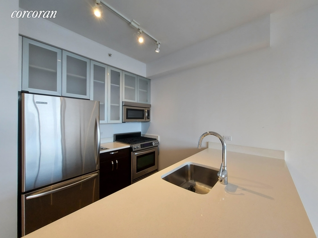 1 Bedroom, Manhattan Valley Rental in NYC for $2,794 - Photo 1
