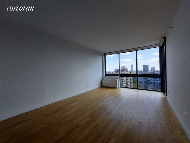 1 Bedroom, Manhattan Valley Rental in NYC for $2,794 - Photo 2