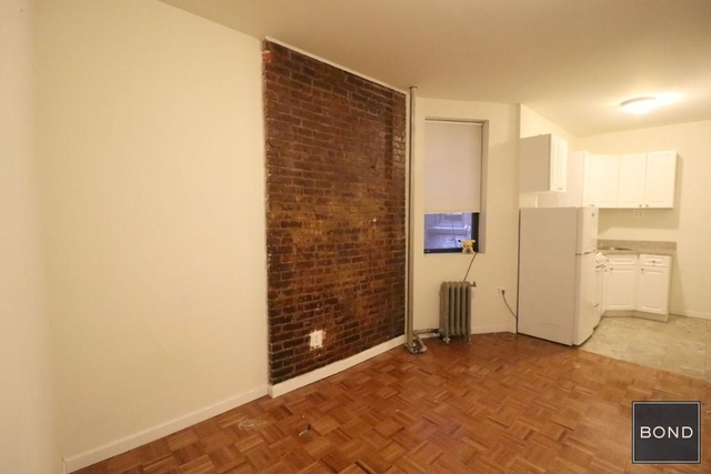 1 Bedroom, Chelsea Rental in NYC for $2,050 - Photo 1