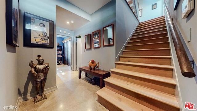2 Bedrooms, Oakwood Rental in Los Angeles, CA for $8,000 - Photo 1