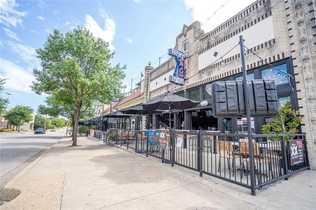 1 Bedroom, Lower Greenville Rental in Dallas for $1,700 - Photo 1