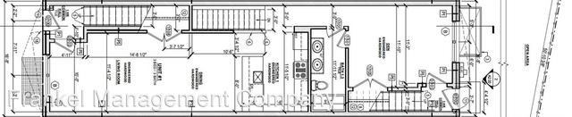 3 Bedrooms, Northern Liberties - Fishtown Rental in Philadelphia, PA for $2,600 - Photo 2