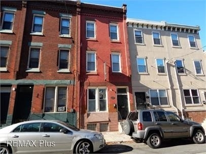 5 Bedrooms, Avenue of the Arts North Rental in Philadelphia, PA for $2,500 - Photo 1