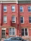 5 Bedrooms, Avenue of the Arts North Rental in Philadelphia, PA for $2,400 - Photo 1