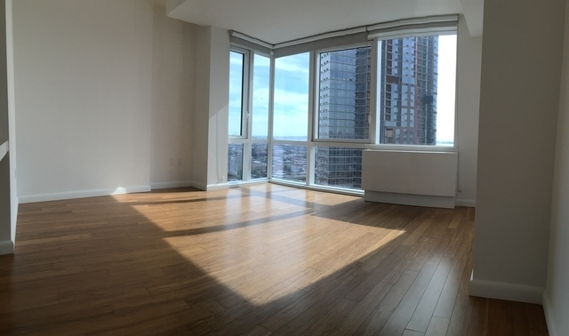 Studio, Fort Greene Rental in NYC for $1,867 - Photo 1