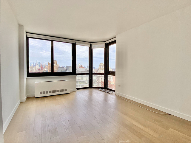1 Bedroom, Tribeca Rental in NYC for $3,507 - Photo 1