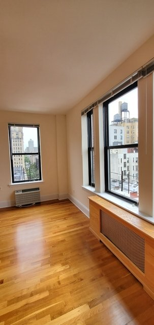 3 Bedrooms, Upper West Side Rental in NYC for $5,200 - Photo 1