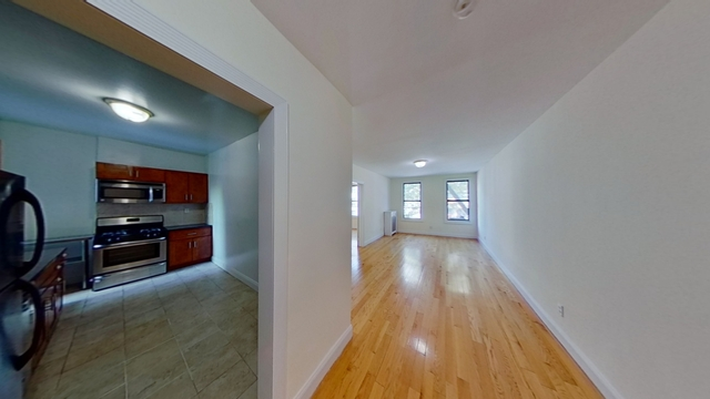 3 Bedrooms, Washington Heights Rental in NYC for $3,050 - Photo 1