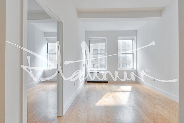 1 Bedroom, Financial District Rental in NYC for $1,990 - Photo 1