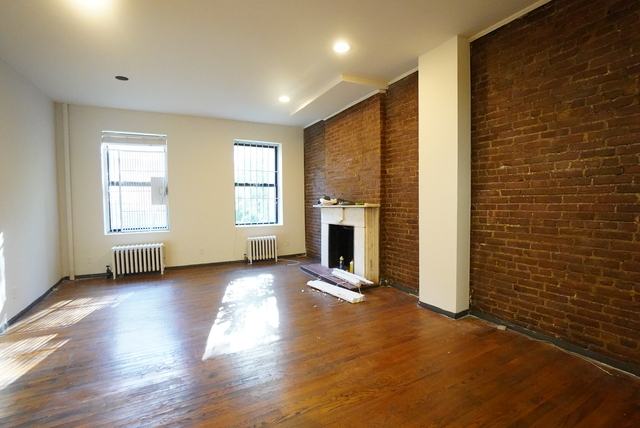 Studio, Sutton Place Rental in NYC for $1,795 - Photo 1