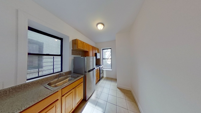 1 Bedroom, Manhattan Valley Rental in NYC for $1,915 - Photo 1