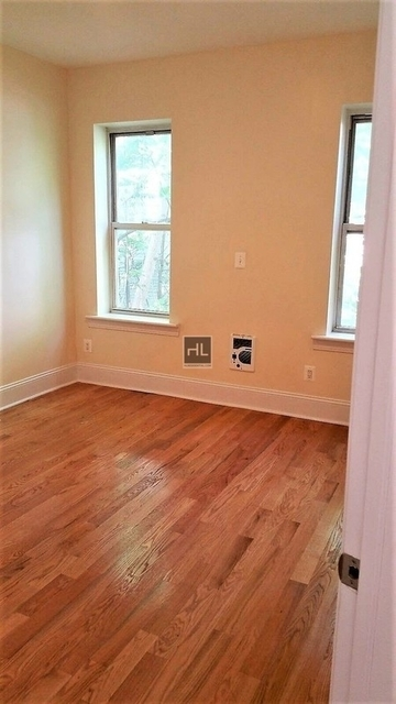 2 Bedrooms, Crown Heights Rental in NYC for $2,100 - Photo 2