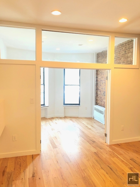 1 Bedroom, Crown Heights Rental in NYC for $1,817 - Photo 1
