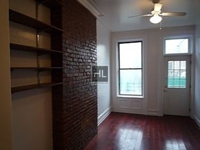 1 Bedroom, Crown Heights Rental in NYC for $2,017 - Photo 1