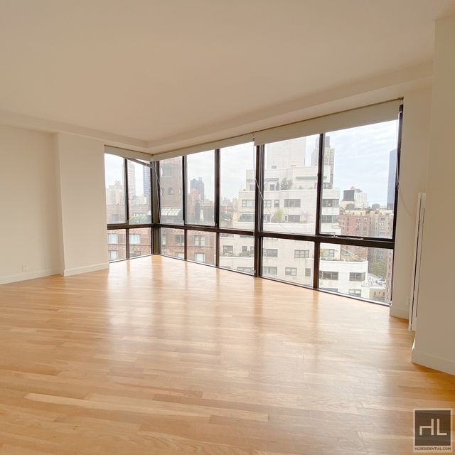 3 Bedrooms, Sutton Place Rental in NYC for $5,965 - Photo 1