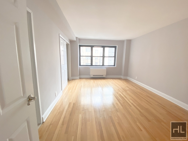 4 Bedrooms, Turtle Bay Rental in NYC for $7,000 - Photo 2
