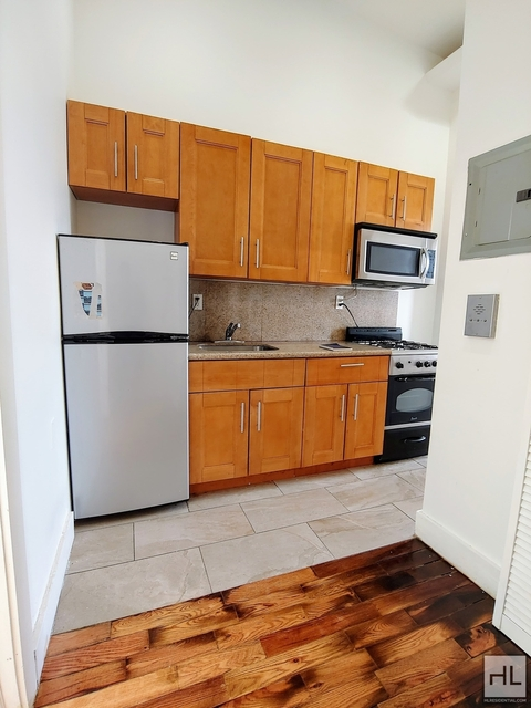 1 Bedroom, Bushwick Rental in NYC for $1,792 - Photo 1