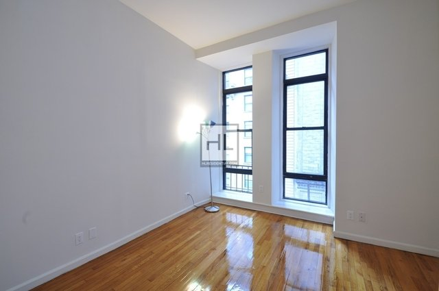 3 Bedrooms, NoMad Rental in NYC for $4,995 - Photo 2