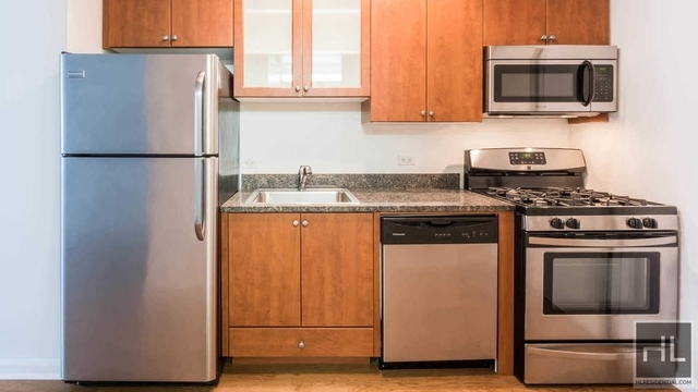 1 Bedroom, West Village Rental in NYC for $4,927 - Photo 2