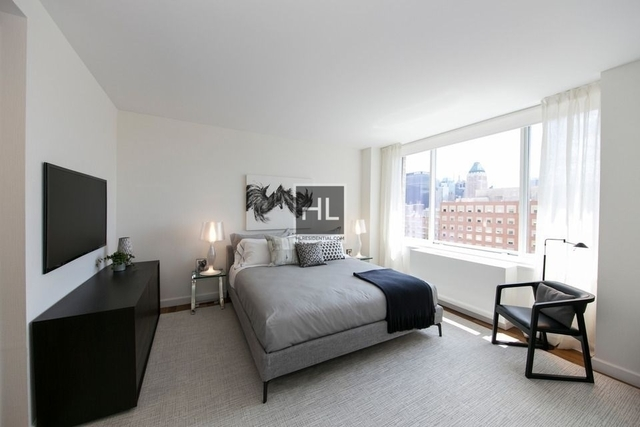 Studio, Lincoln Square Rental in NYC for $2,696 - Photo 2