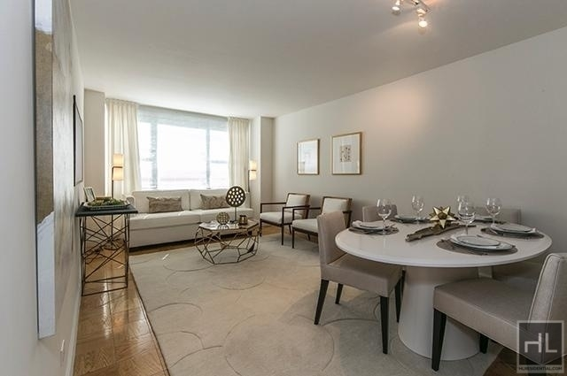 1 Bedroom, Lincoln Square Rental in NYC for $3,079 - Photo 1