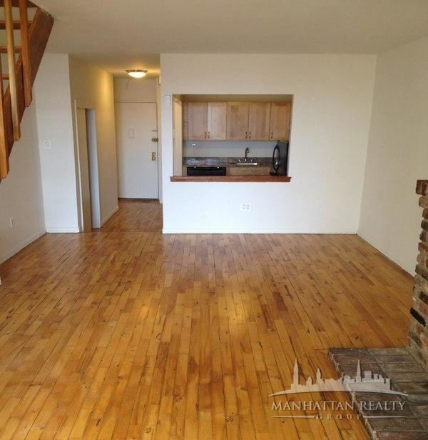1 Bedroom, Yorkville Rental in NYC for $2,950 - Photo 1