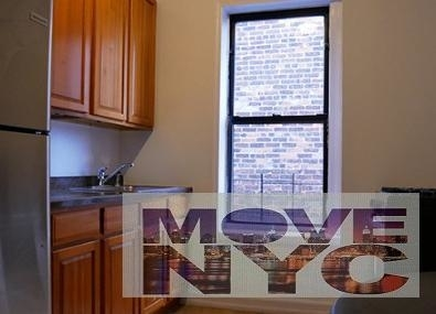 3 Bedrooms, Hamilton Heights Rental in NYC for $2,975 - Photo 2