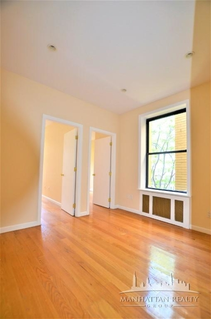 2 Bedrooms, Turtle Bay Rental in NYC for $2,775 - Photo 2