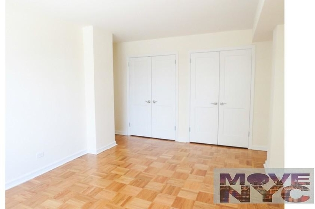 2 Bedrooms, Hell's Kitchen Rental in NYC for $4,088 - Photo 1